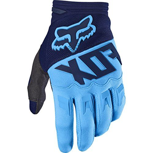 2017 Fox Racing Dirtpaw Race Gloves-Navy-2XL - http://droppedprices.com/racing/2017-fox-racing-dirtpaw-race-gloves-navy-2xl/