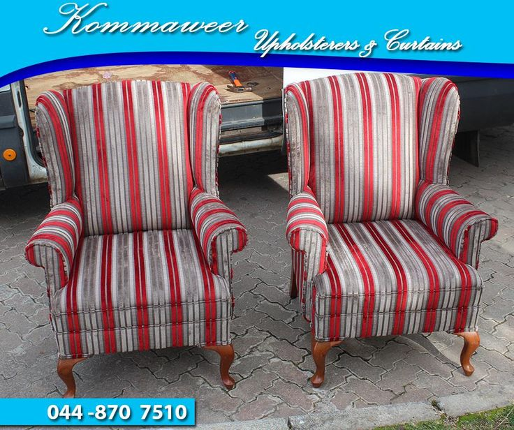 For Reliable And Professional Upholstery Services, Contact On 044 870 We  Will Be More Than Happy To Assist You So That Your Furniture As Good As New.