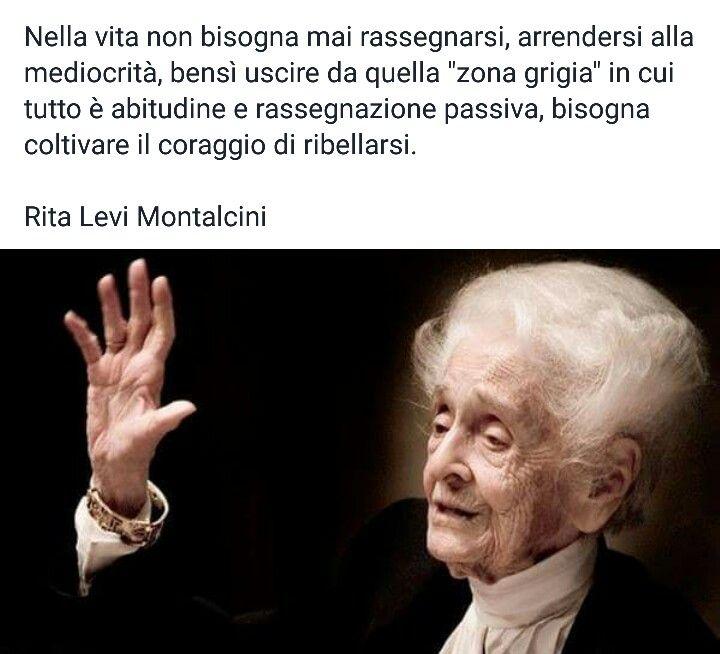 Maria Montessori • Quando la mano si perfeziona in …