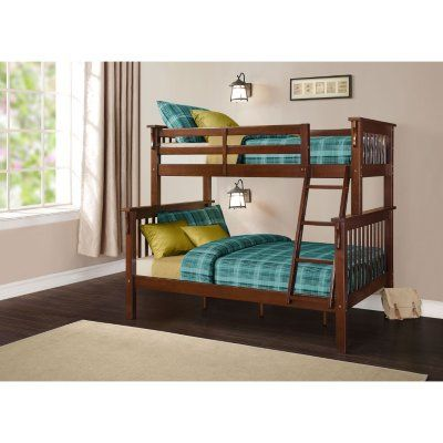 sam's club loft bed 1