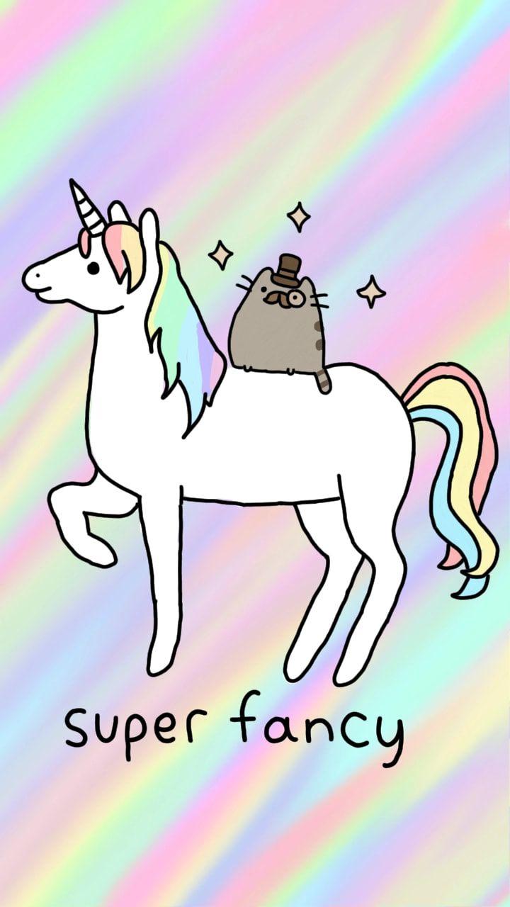 #Unicorn #polishgirl #PusheenCat #Pusheen #cat