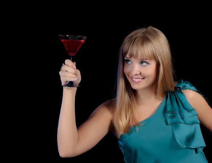 Drinki z szampanem  http://www.wino-blog.pl