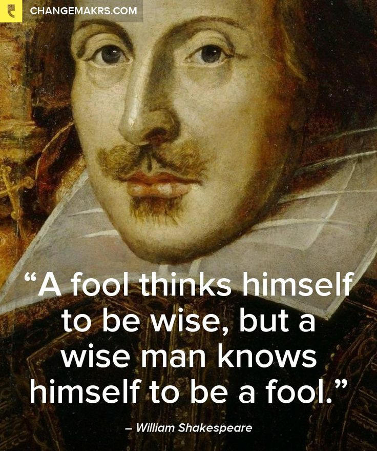 Shakespeare Quotes In Brave New World: 112 Best Quotes Images On Pinterest
