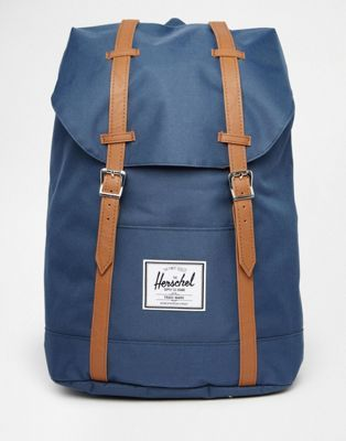 Herschel Supply Co 22L Retreat Backpack