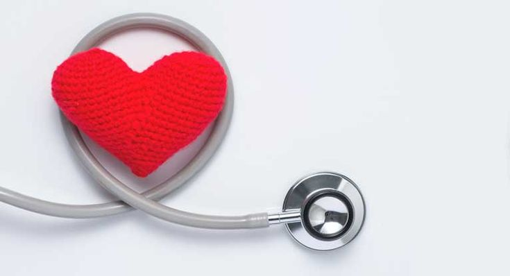 Researchers reinforce 2013 guidelines to assess heart attack risks on overall issues, not just cholesterol.Does having high cholesterol mean a heart attack is in your near future?Maybe not, say …