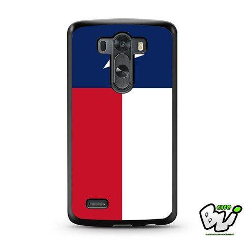 V0960_Texas_Flag_LG_G3_Case