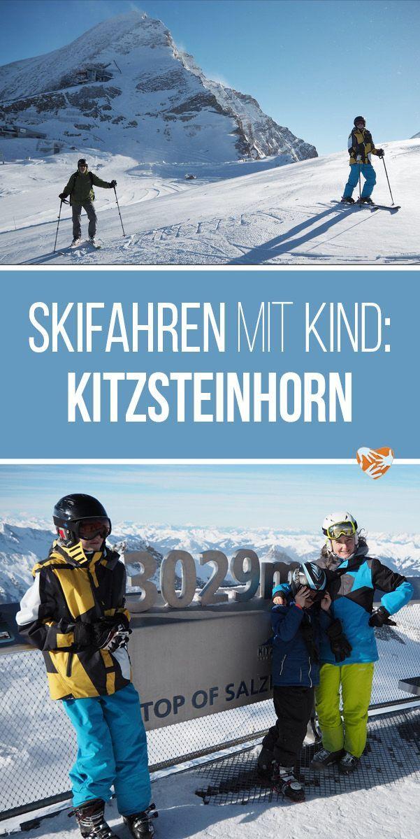65 besten skifahren mit kindern tipps reiseziele bilder auf pinterest reisen mit kindern. Black Bedroom Furniture Sets. Home Design Ideas