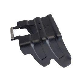 DYNAFIT CRAMPONS 48748 ČIERNE 110mm