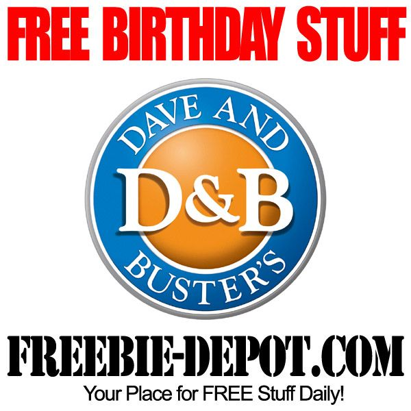 FREE BDay Game Play