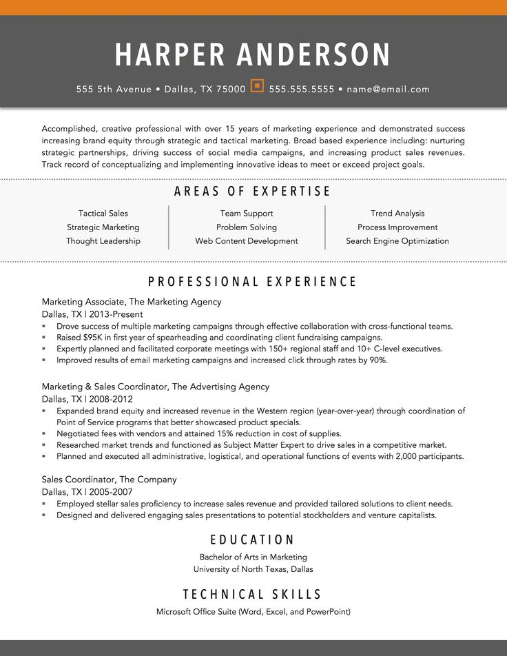 38 best Arts Resume\/Portfolio list images on Pinterest Artist - portfolio for resume