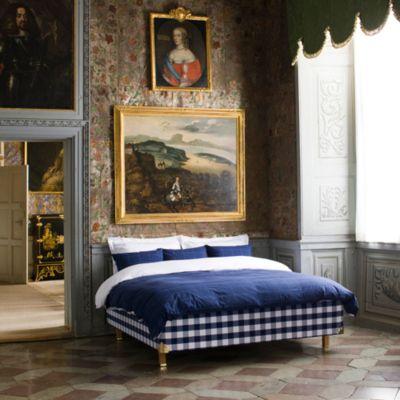 22 besten Your Dream Bed Bilder auf Pinterest Träume betten - klassische bett designs schlafzimmer
