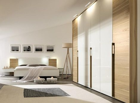 14 best made by hulsta images on pinterest bedroom ideas 3 4