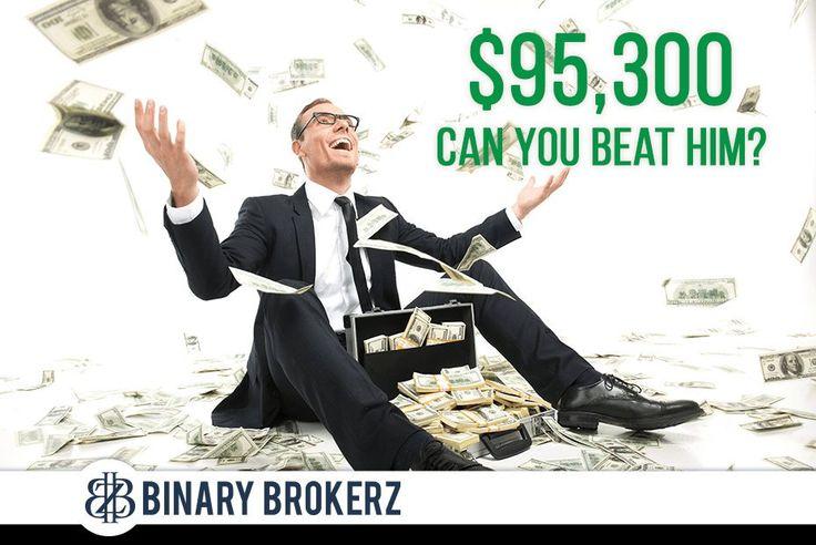 Binary Brokerz (@iBinaryBrokerZ) | Twitter