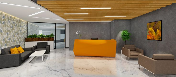 QubexPro Business Center offers Shared Office Spaces, Virtual Offices, Coworking Spaces, Meeting rooms