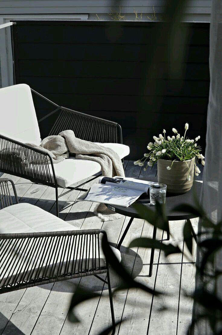 Pinterest Simonewanscher Balcony Furniture Outdoor Balcony