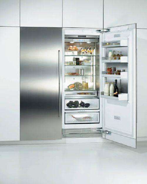 #ecfriendly  #refrigerators
