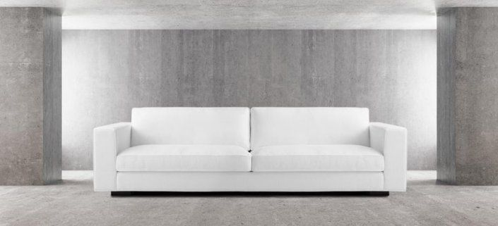 Cool Restoration Hardware Maddox Sofa Replica Made In Usa In Caraccident5 Cool Chair Designs And Ideas Caraccident5Info