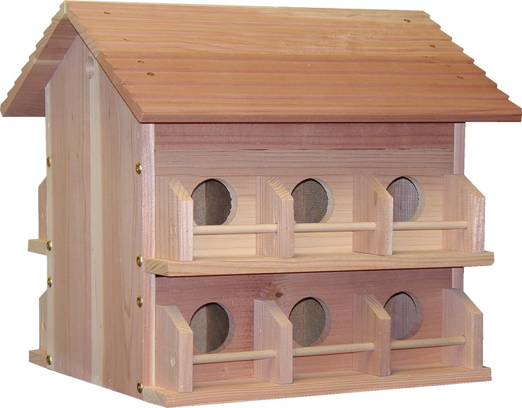 plain martin bird house plans m with decorating
