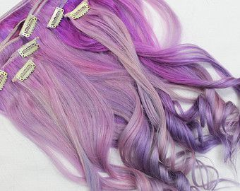 24 best cheshire cat hair images on pinterest plaits cats and 18 full set of candy floss clip in human hair extensions double wefted pmusecretfo Image collections