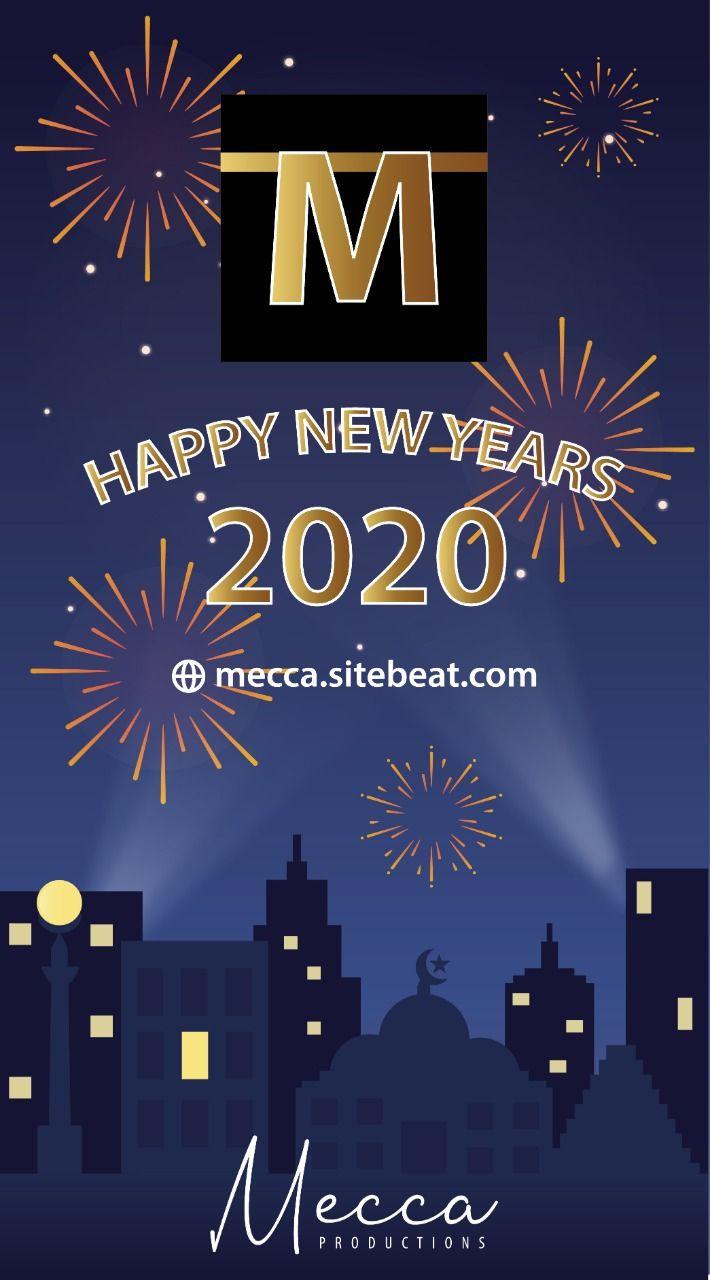 081772303120 Http Mecca Sitebeat Site Kiblatnya Alat Pesta Dan Event Di 2020 Pesta