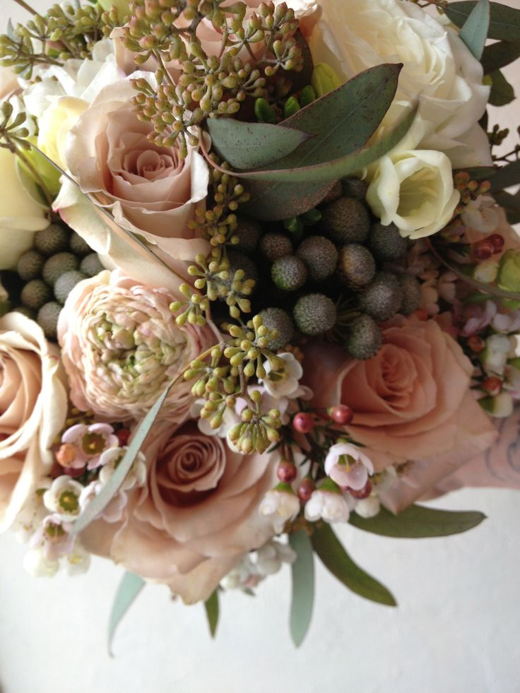 Botany Floral Studio | 647-341-6646 | Toronto Florist | Flower Delivery Toronto…