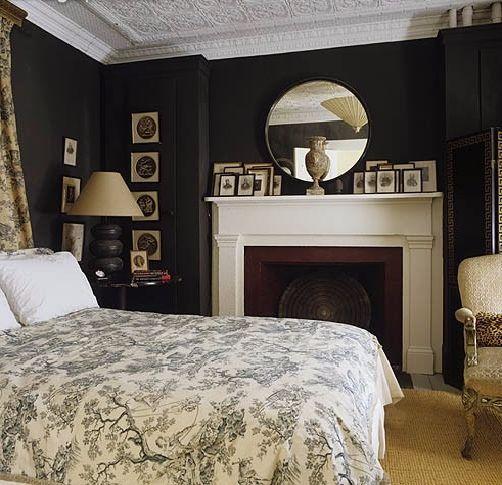 98 best Frank Faulkner images on Pinterest House interiors