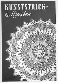 kunststrick muster 1520 - Alex Gold - Picasa Web Albums