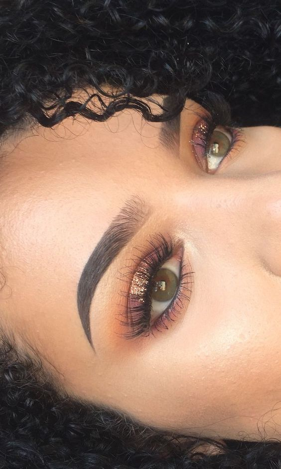 BEST EYEBROW MAKEUP TIPS AND ANSWER OF THE HOW TO GET PERFECT EYEBROWS 01