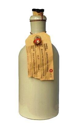 """Blanche Traditionelle Absinthe """"Brut d'Alambic"""" essai 7   Liqueurs de France Ltd"""
