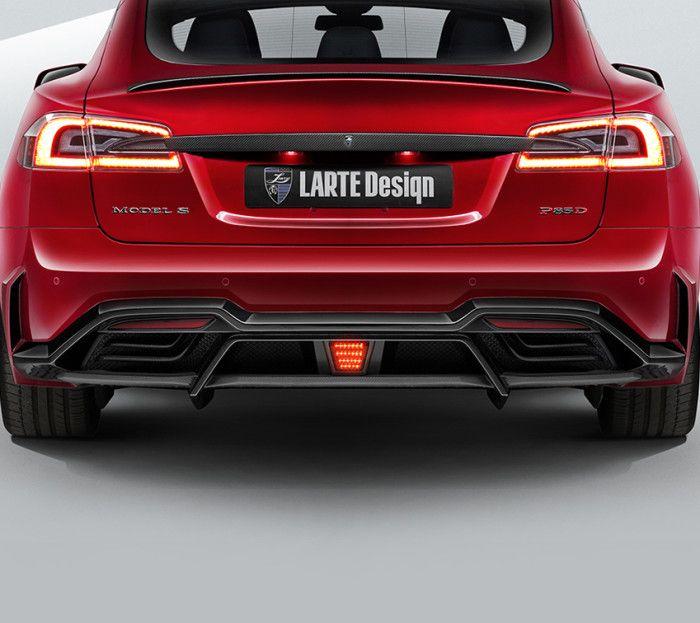 Tesla Motors Images Tesla Model S Larson Sketches: 17 Best Images About Tesla Model S Body Kit On Pinterest