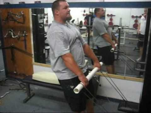 1000 Images About Diy Build Your Own Gym On Pinterest