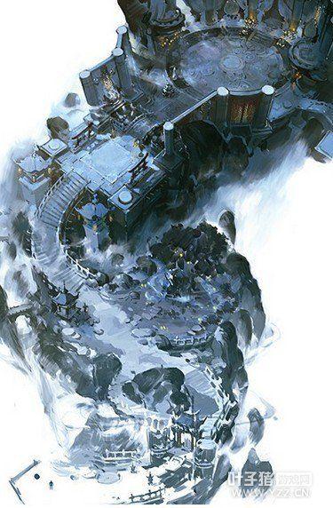 Борьба Аресу новой сцены из оригинальной картины новых сцен ждет вас, чтобы бороться!