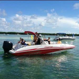 south florida boats   Boat, South florida, Florida
