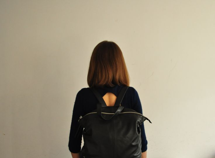 #bag #reserved #autumn