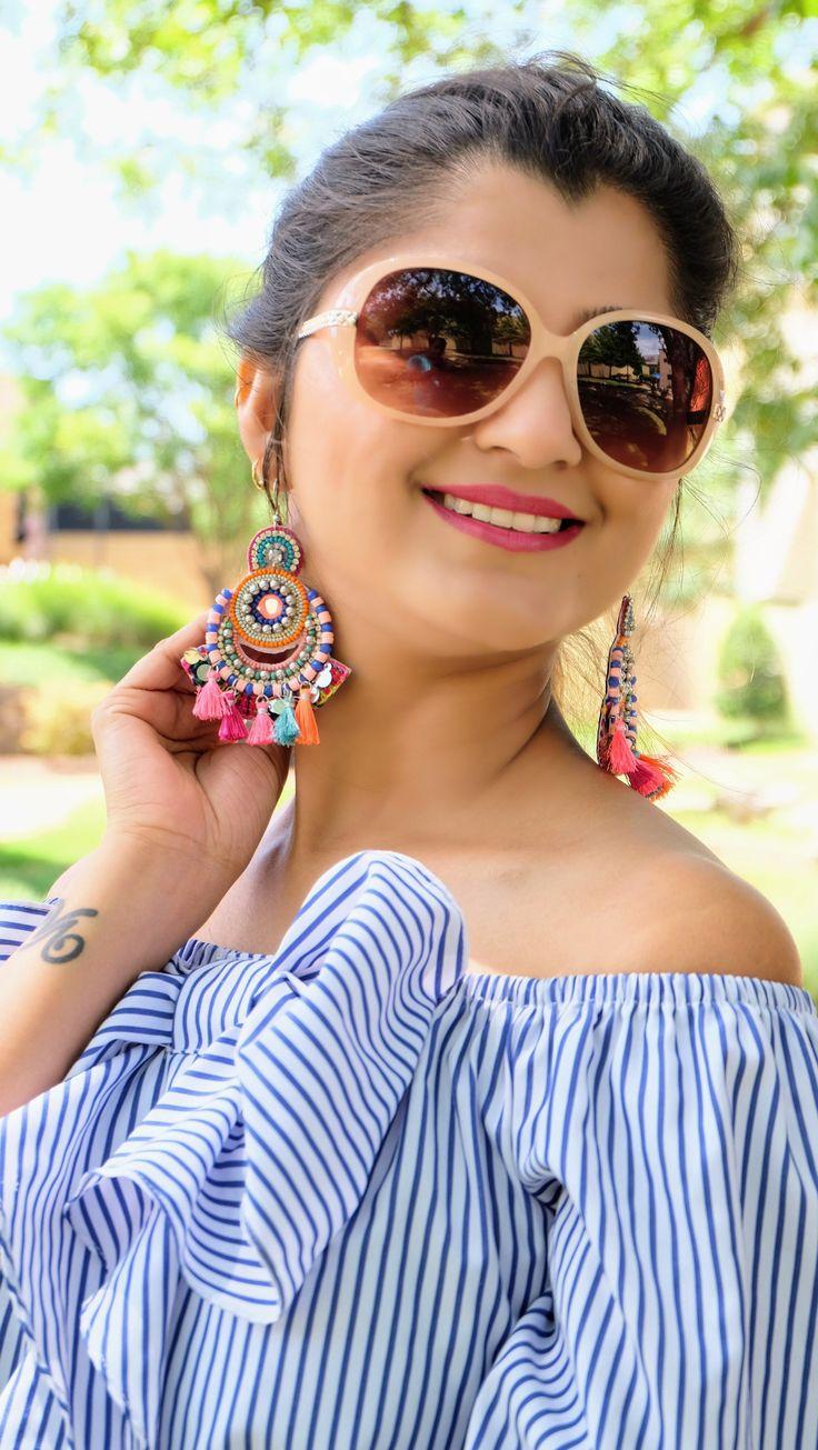809 besten Sewing and Fabric Embellishment Bilder auf Pinterest ...