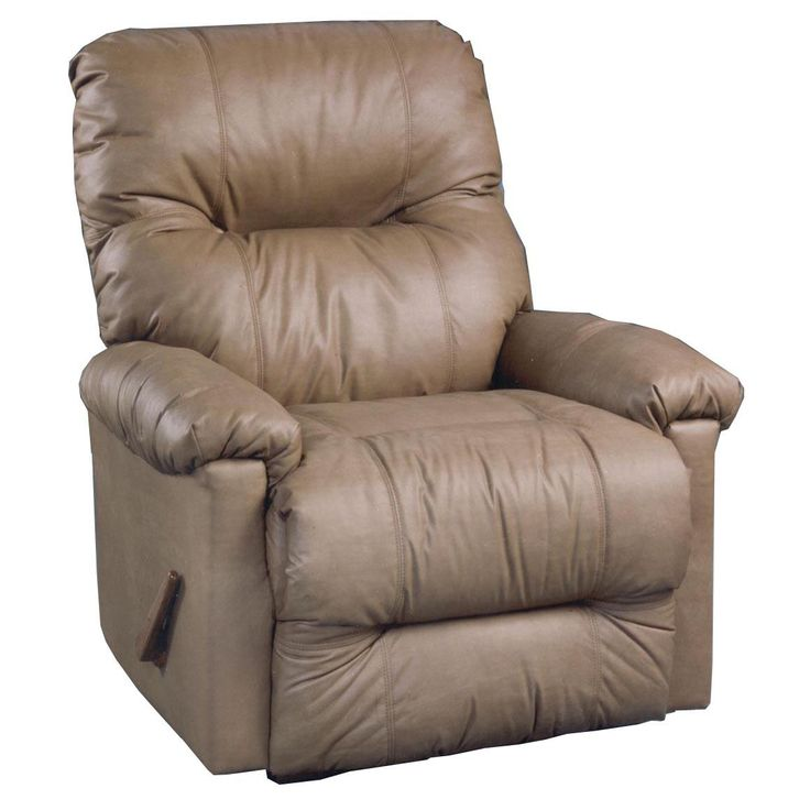wynette power rocking reclining chair - Lazy Boy Lift Chairs
