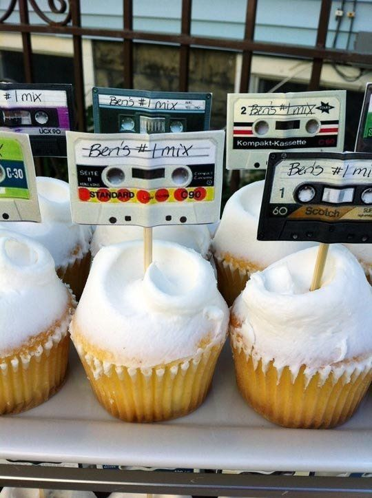 Best Kids Parties: Rock Music — My Party   Apartment Therapy