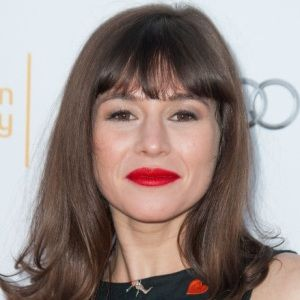 Yael Stone (Australian, Television Actress) was born on 06-03-1985.  Get more info like birth place, age, birth sign, biography, family, relation & latest news etc.