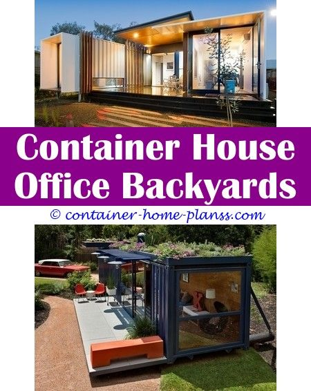 Cargo Container Mobile Homes Container Homes Montana Container Homes