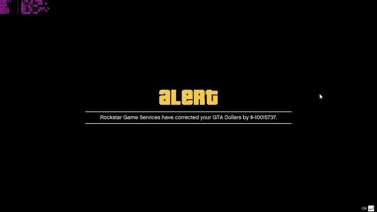 10 million dollars taken from me for no reason that I earned legitimately #GrandTheftAutoV #GTAV #GTA5 #GrandTheftAuto #GTA #GTAOnline #GrandTheftAuto5 #PS4 #games