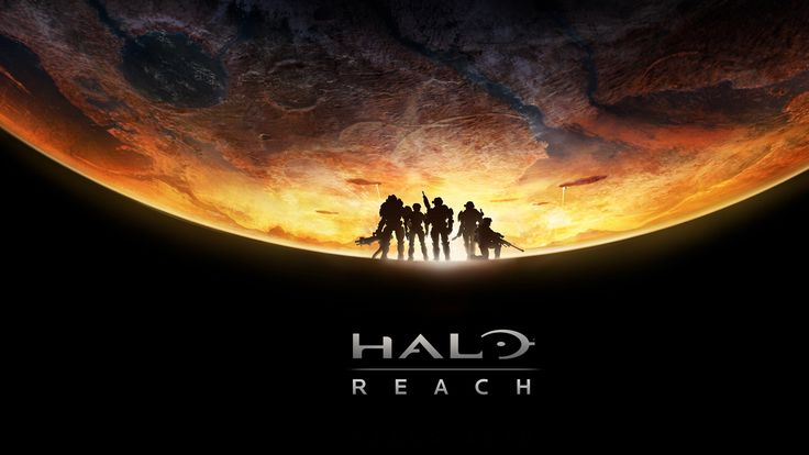 Phil Spencer Wants Halo Reach To Be Xbox One Backwards Compatible ...