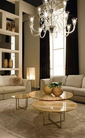 Modedesigner Mit Home Collections Fendi Casa Ecru Farben Einrichtung