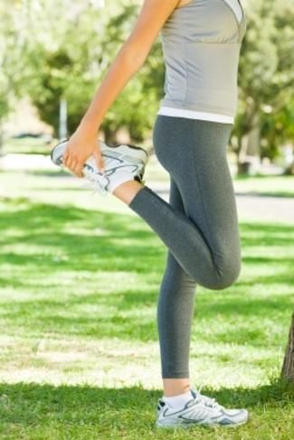 #fitness: Magazines Healthandfit, Fit Mistakes, Classic Fit, Healthy Women, Lose Weights, Mistakes Smart, Mistakes Women, Magazines Health And Fit, Health Fit