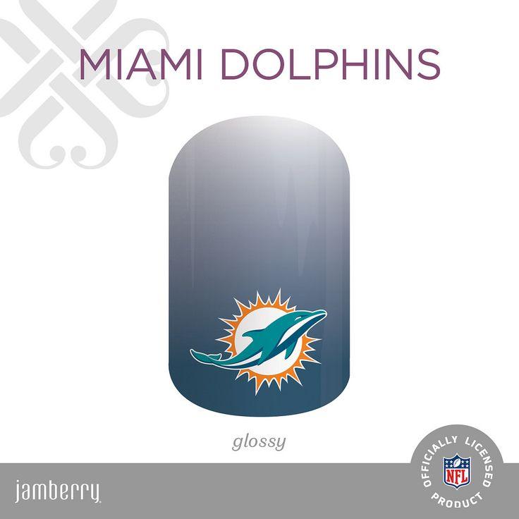 Mejores 71 imágenes de NFL Collection by Jamberry en Pinterest ...