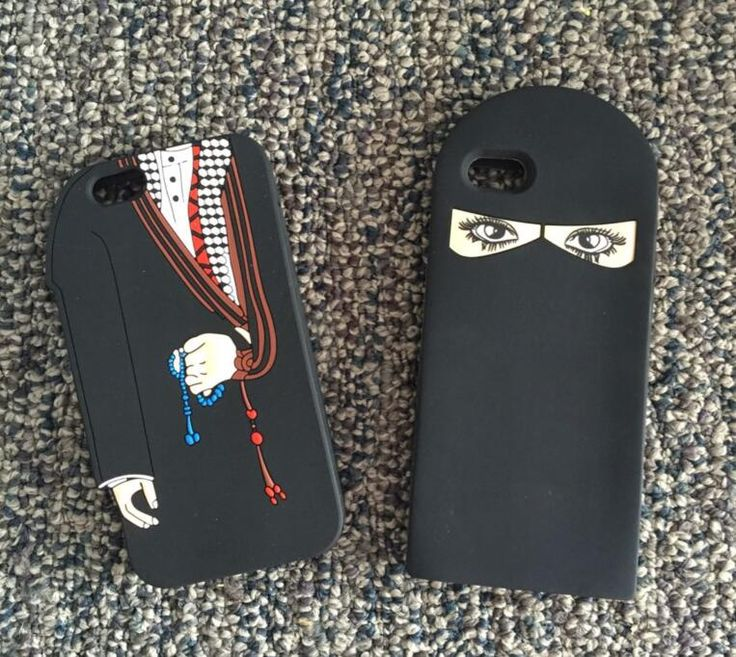 how to forward an iphone 1000 ideas about couples phone cases on 5865