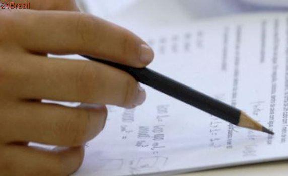 MEC libera recursos para bolsas de estudo do ensino superior