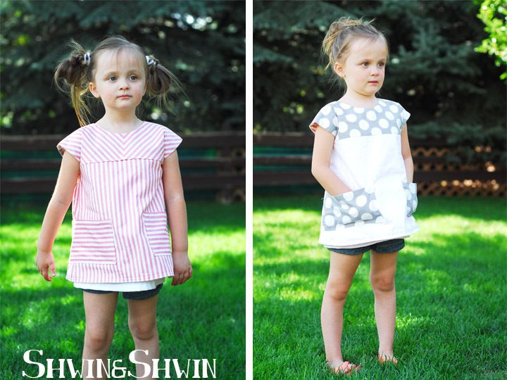 63 besten Sewing Patterns (to buy) Bilder auf Pinterest ...