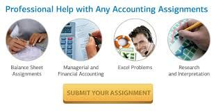 accounting assignment the problems E-z manufacturing company is a partnership is a partnership among yolando gonzales, willie todd, and linda yeager the partnership contract states that.