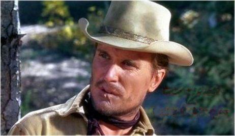 young robert duvall - Google Search
