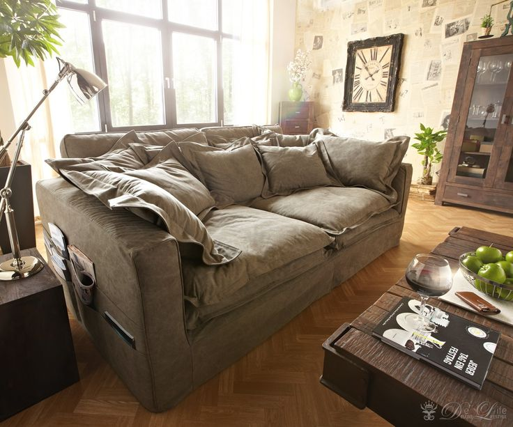 24 best Freestyle Furniture Photography images on Pinterest Sofa - wohnzimmercouch braun